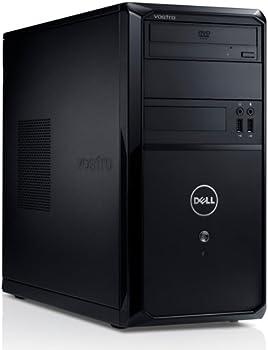 Dell Vostro 3000 Series (3900) Intel Quad Core i5 Desktop PC