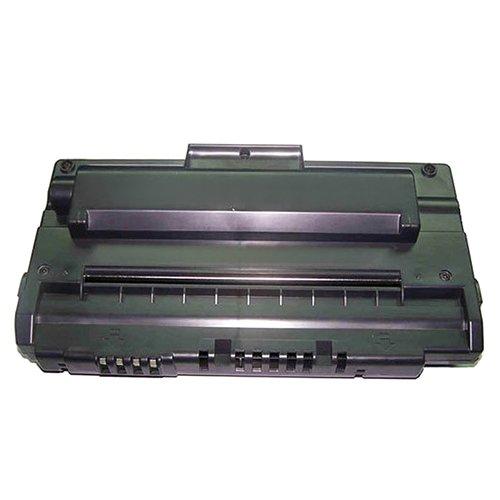 Xerox 013r00601 Compatible Black Laser - 2