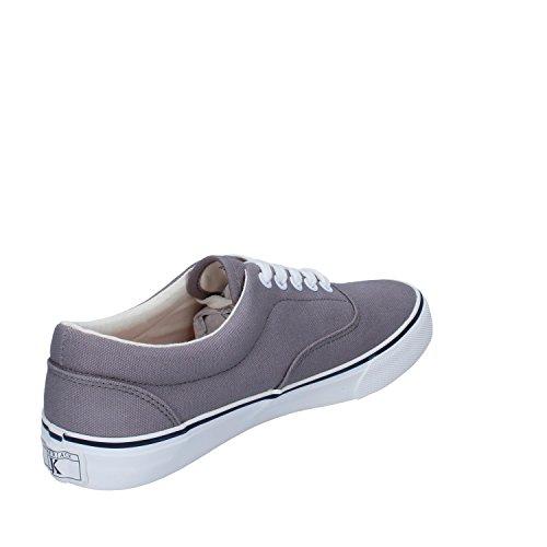 Lumberjack Lumberjack Herren Sneaker Herren Lumberjack Grau Grau Sneaker Sneaker Grau Herren Lumberjack Herren Grau Lumberjack Herren Sneaker ICqw7IP