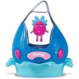 Aquapets Purkle