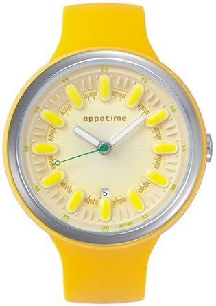 AppeTime Uhr - Damen - SVJ320045