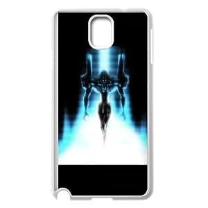 Cartoon Neon Genesis Evangelion for Samsung Galaxy Note 3 Phone Case 8SS459102