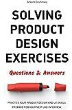 El mundo como proyecto (GG Diseño): Amazon.es: Otl Aicher: Libros