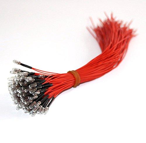 evemodel-50-x-grain-of-wheat-3mm-clear-12v-18cm-wired-mini-bulbs