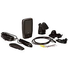 Garmin EchoMAP 45dv with Transducer