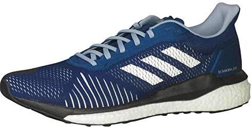8a2a678d94c0a adidas Men's Solar Drive ST Running Shoes Legend Marine/Cloud White ...