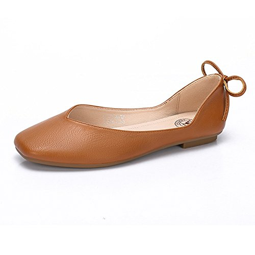 Classiche Dimensioni Eu37 colore 5 Scarpe Pantofole Zhangrong cn37 5 uk4 Donna B Donna B Da 8C8IYz
