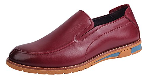 511 company boot - 3