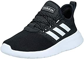 Up to 50% off adidas shoes and slides