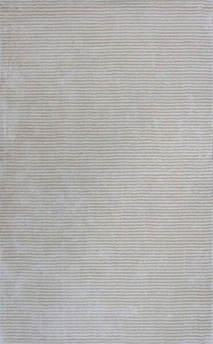 Rug Verdure Tapestry - KAS Oriental Rugs Verdure Collection Horizons Area Rug, 7'6