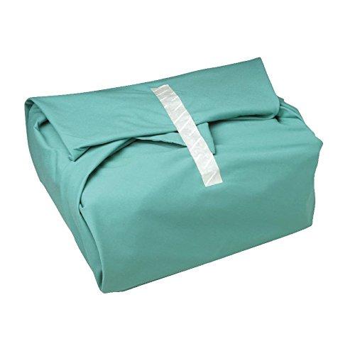 Medline MDT01313236 AngelStat Gore Hemmed Wrappers (Case of (Gore Wrap)