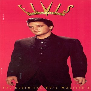 Elvis Presley - 60