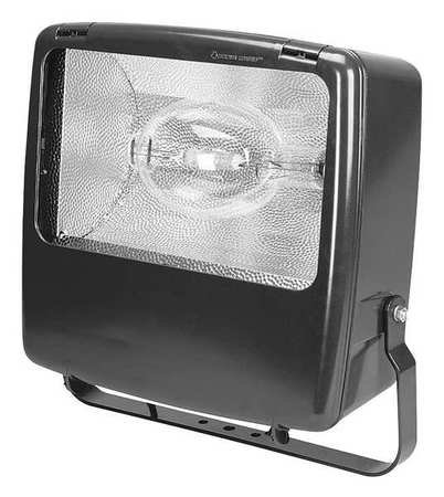 1000W Sodium Flood Light - 5
