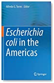 Escherichia coli in the Americas