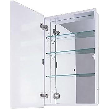 Amazon Com Ketcham Cabinets Euroline Ii Series Recessed