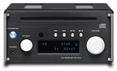 cd-recorder-for-hi-res-black