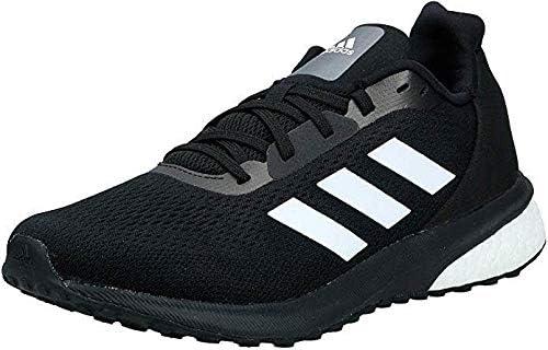 adidas Astrarun, Zapatillas de Running para Hombre, Negro (Cblack/Ftwwht/Cblack 000), 46 2/3 EU: Amazon.es: Zapatos y complementos