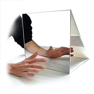 OPTP NOI Mirror Box Triangle (683)