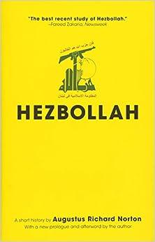 Descargar Libros En Gratis Hezbollah: A Short History Formato PDF