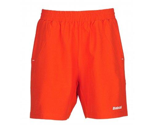 Babolat Short Match Core Men FS14