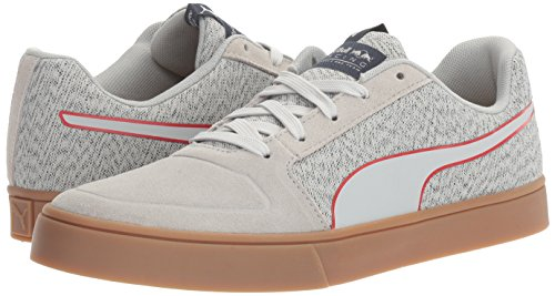 hot sale online 157fd 5a38d PUMA Men's Rbr Wings Vulc Suede Walking Shoe, High Rise ...