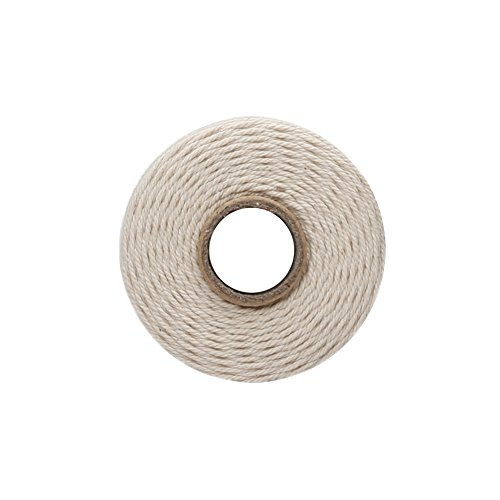Tenn Well Bakers Twine 3Ply 100m Kitchen Cotton Twine Food Safe Cooking String