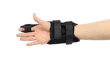 7 rimedi naturali per l'artrite alle mani