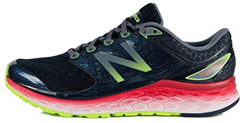 new-balance-mens-m1080v6-running-shoe-black-red-125-2e-us