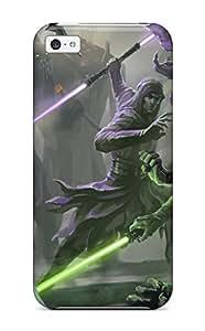 Specialdiy Cute Tpu ZippyDoritEduard Star Wars case cover jy8mlyO2I82 For Iphone 5c
