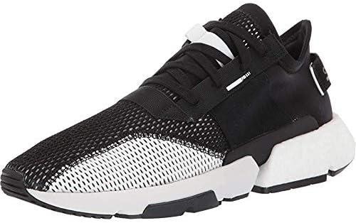 adidas Originals Men's POD S3.1