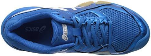 Asics Gel Dominion Volleyball-Schuh