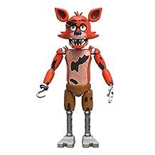 Fnaf - Foxy