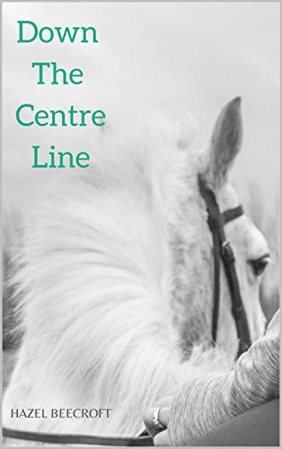 Down The Centre Line