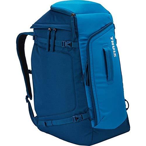 [スリー] レディース バックパックリュックサック RoundTrip Boot 60 Liter Backpack [並行輸入品] One-Size  B07DJ1S7LC