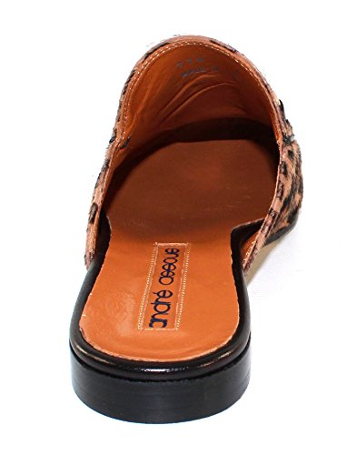 Andre Assous WomenS Priya in camel haircalf - size 8 M LntbYxn