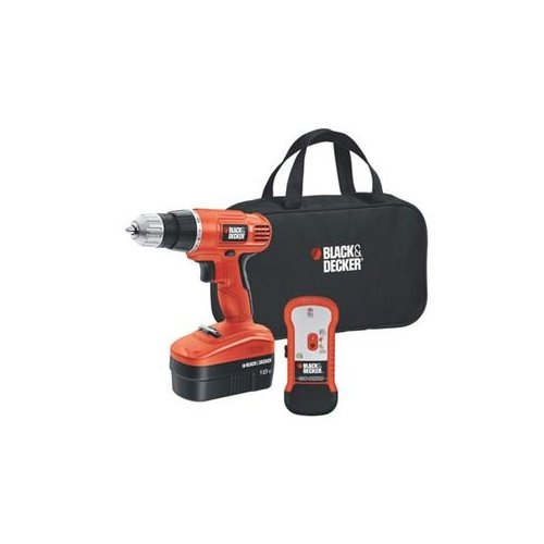 stanley-black-decker-gco18sfb-18v-cordless-drill-with-stud-sensor-and-storage-bag