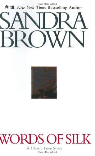 Words of Silk (Brown, Sandra)
