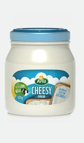 arla-cheesy-spread-500g