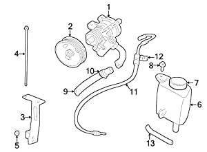 hyundai toys with B00g6eqzmg on Hydraulic Excavator Wiring Schematic For Catepillar in addition B004HOX92Q in addition Santa Clipart230756coloring Page together with Ge Wb44t10010 Bake Element For Ge Hotpoint And Rca Free Standing Ovens 3044779 further B00MW9IVGC.