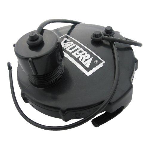 rv sewer pipe cap - 5