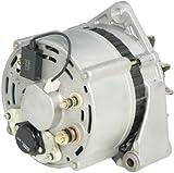 Alternator for Deutz-Allis & Deutz-Fahr