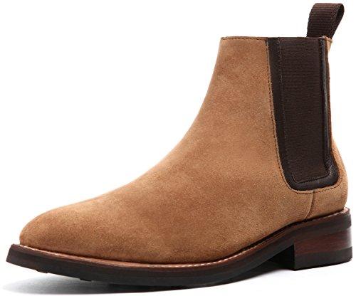 thursday-boot-company-duke-mens-chelsea-boot