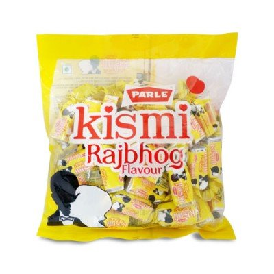parle-kismi-toffee-rajbhog-flavour-245gm-pouch