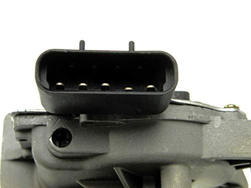 ESW-CT-000 77364080 Motore tergicristallo anteriore JuMPER BOXER DUCATO 2006