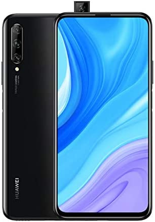 Huawei P Smart Pro 6GB/128GB Negro Dual SIM: Amazon.es: Electrónica