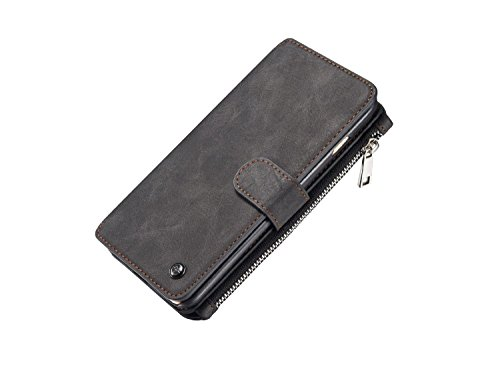 sdf2016-iphone-6s-case-iphone-6-case-genuine-leather-wallet-case-holster-flip-book-design-with-stand