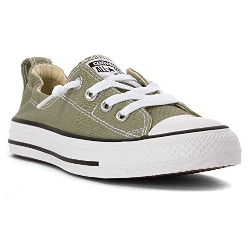 30ebfedf2318 Converse Chuck Taylor All Star Shoreline Street Sage  Black - Import It ...