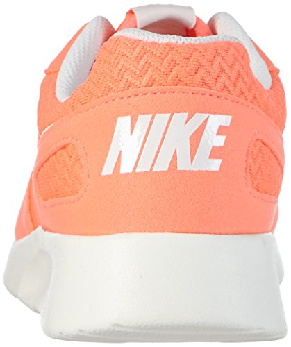 Orange Weiß WMNS Kaishi Laufschuhe Orange Damen NIKE qYpw1XY
