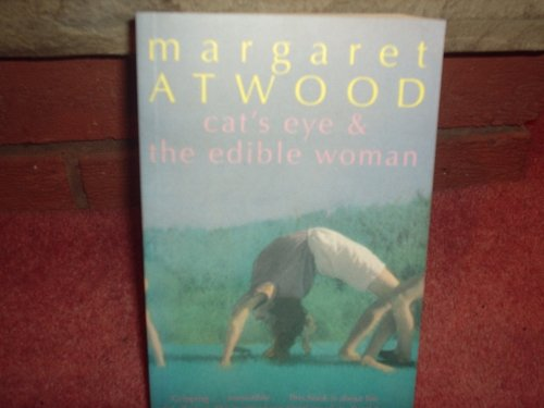 feminism in margaret atwoods cats eye essay An essay i wrote a few years back for school on the first half of the book cat's eye by margaret atwood, specifically about the way elaine was treatedread the.