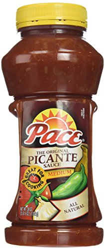 pace-the-original-picante-sauce-medium-2-38oz-jars